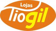 Imagem anuncio