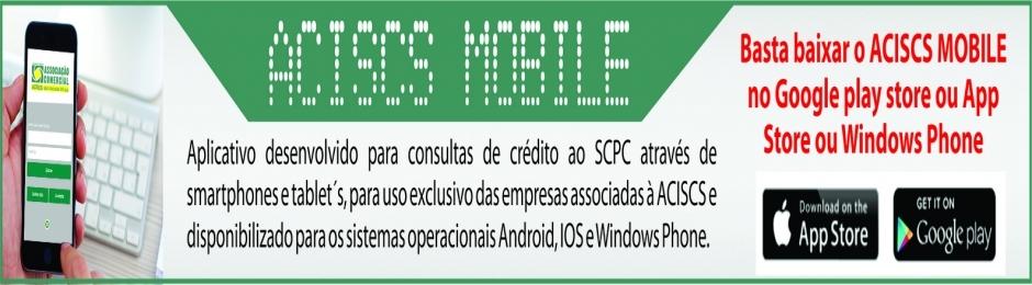 ACISCS Mobile