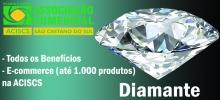 Associado Diamante